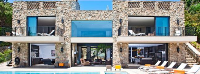 Malibu Estate