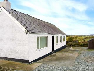 Llanfechell Wales Vacation Rentals - Home
