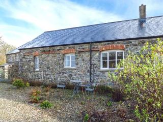 Solva Wales Vacation Rentals - Home