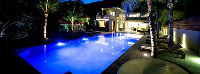 Villa K 3 Bedroom SPECIAL OFFER Villa K 3 Bedroom SPECIAL OFFER