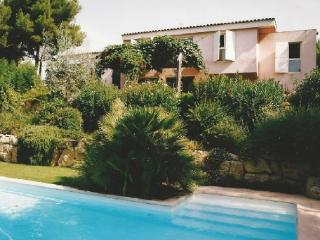 Ventabren France Vacation Rentals - Home