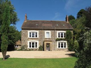 Stoke Abbott England Vacation Rentals - Home