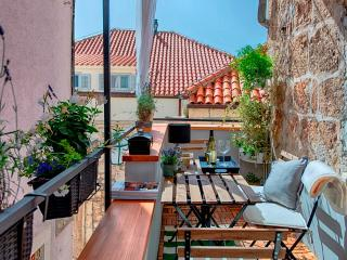 Hvar Croatia Vacation Rentals - Apartment
