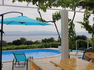 Bol Croatia Vacation Rentals - Villa