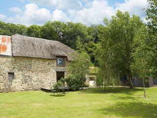 Dalwood England Vacation Rentals - Home