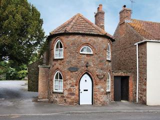 Nether Stowey England Vacation Rentals - Home