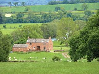 Brougham England Vacation Rentals - Home