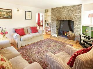 Stokenham England Vacation Rentals - Home