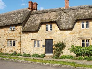 Hinton England Vacation Rentals - Home