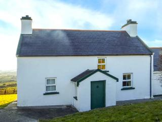 Eyeries Ireland Vacation Rentals - Home