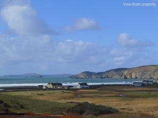 Newgale Wales Vacation Rentals - Home