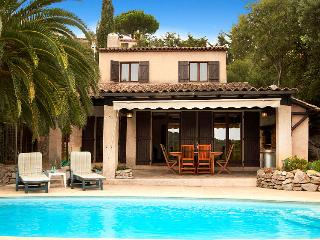 Var France Vacation Rentals - Villa