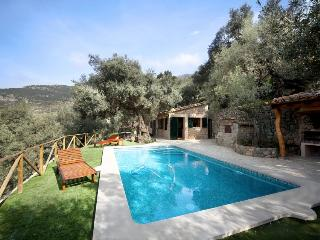 Deia Spain Vacation Rentals - Villa