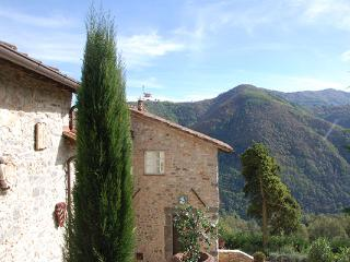 Lucca Italy Vacation Rentals - Home