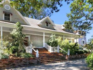 Santa Rosa California Vacation Rentals - Home