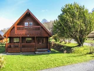Llanbedr Wales Vacation Rentals - Home