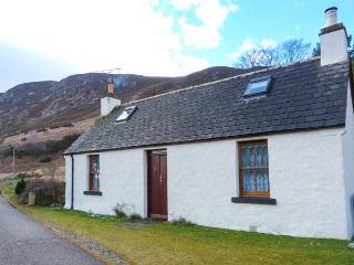 Helmsdale Scotland Vacation Rentals - Home