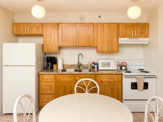 Waikiki Hawaii Vacation Rentals - Apartment