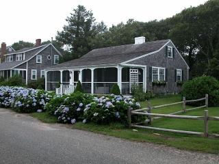 Harwichport Massachusetts Vacation Rentals - Home