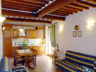 Chianciano Terme Italy Vacation Rentals - Home