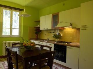 Castiglion fiorentino Italy Vacation Rentals - Home