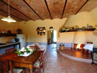 Castiglione D'Orcia Italy Vacation Rentals - Home