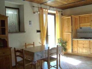 Acquasparta Italy Vacation Rentals - Home