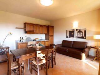 Campiglia marittima Italy Vacation Rentals - Home