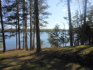 Ely Minnesota Vacation Rentals - Home