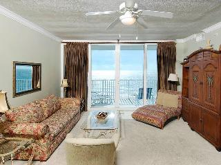 Gulf Shores Alabama Vacation Rentals - Apartment