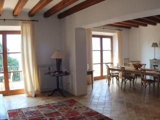 Deia Spain Vacation Rentals - Home