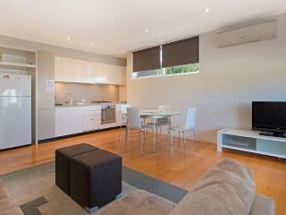 Sorrento Australia Vacation Rentals - Apartment
