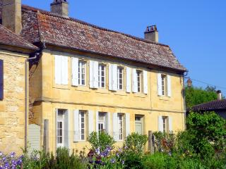 Saint-Capraise-de-Lalinde France Vacation Rentals - Home