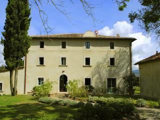 Celle sul Rigo Italy Vacation Rentals - Home