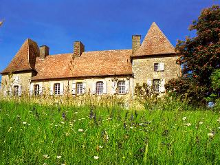 Urval France Vacation Rentals - Home