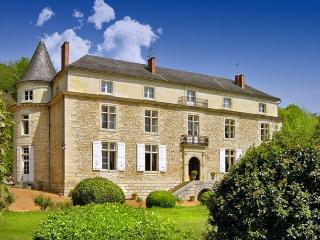 Annesse-et-Beaulieu France Vacation Rentals - Home