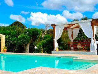 Ostuni Italy Vacation Rentals - Home