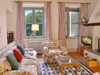 Capalbio Scalo Italy Vacation Rentals - Apartment