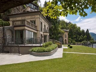 Blevio Italy Vacation Rentals - Home
