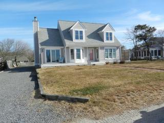 Yarmouth Massachusetts Vacation Rentals - Home