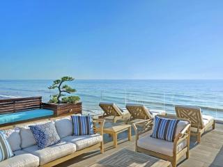 Topanga California Vacation Rentals - Villa