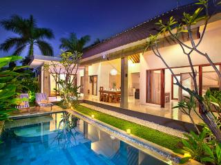 Denpasar Indonesia Vacation Rentals - Villa