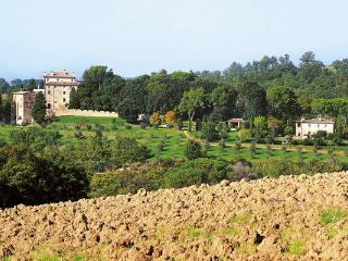 Bevagna Italy Vacation Rentals - Home