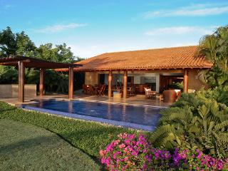 Punta de Mita Mexico Vacation Rentals - Home