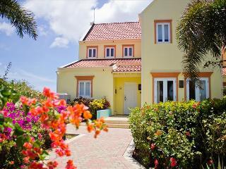 Westpunt Curacao Vacation Rentals - Villa