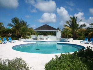 Turtle Cove Turks and Caicos Vacation Rentals - Home