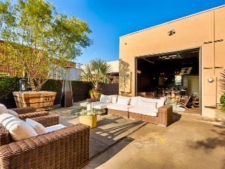 Venice Beach California Vacation Rentals - Villa