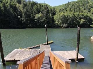 Lincoln City Oregon Vacation Rentals - Home