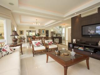 Florianopolis Brazil Vacation Rentals - Home