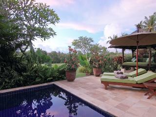 Tabanan Indonesia Vacation Rentals - Villa
